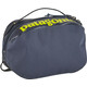 Patagonia Black Hole Cube Toiletry Bag Small Dolomite Blue